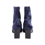Authentic Pre Owned 3.1 Phillip Lim Blade Ankle Booties (PSS-424-00131) - Thumbnail 5