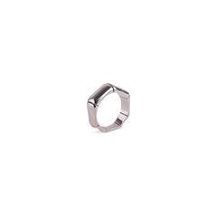 Gucci silver bamboo ring 2?1551076746