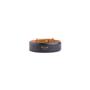 Authentic Second Hand Céline Leather Bracelet (PSS-619-00003) - Thumbnail 3
