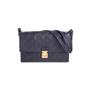 Authentic Second Hand Louis Vuitton Empreinte Fascinante Bag (PSS-619-00005) - Thumbnail 0