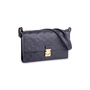Authentic Second Hand Louis Vuitton Empreinte Fascinante Bag (PSS-619-00005) - Thumbnail 1
