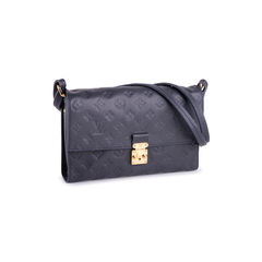 Louis vuitton empriente fascinante bag 2?1551081786