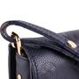 Authentic Second Hand Louis Vuitton Empreinte Fascinante Bag (PSS-619-00005) - Thumbnail 5