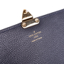 Authentic Second Hand Louis Vuitton Empreinte Fascinante Bag (PSS-619-00005) - Thumbnail 6