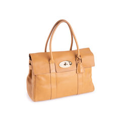 Mulberry bayswater bag neutral 2?1551081849