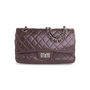 Authentic Pre Owned Chanel Hybrid Reissue Bag (PSS-636-00001) - Thumbnail 0
