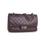 Authentic Second Hand Chanel Hybrid Reissue Bag (PSS-636-00001) - Thumbnail 1