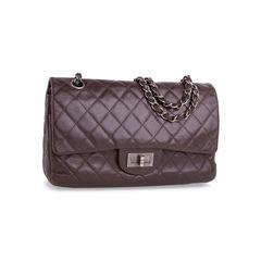 Chanel hybrid reissue bag 2?1551164502