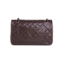 Authentic Pre Owned Chanel Hybrid Reissue Bag (PSS-636-00001) - Thumbnail 2