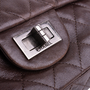 Authentic Pre Owned Chanel Hybrid Reissue Bag (PSS-636-00001) - Thumbnail 4