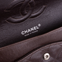 Authentic Second Hand Chanel Hybrid Reissue Bag (PSS-636-00001) - Thumbnail 6