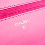 Authentic Second Hand Chanel Classic Wallet on Chain (PSS-636-00002) - Thumbnail 7
