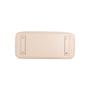 Authentic Second Hand Hermès Parchemin Shoulder Birkin (PSS-636-00004) - Thumbnail 3