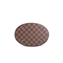 Authentic Vintage Louis Vuitton Marais Damier Ebene Petit Bucket (PSS-636-00005) - Thumbnail 3