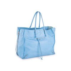 Balenciaga papier a4 zip around tote bag 2?1551164763