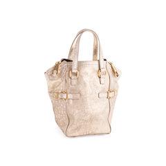 Yves saint laurent lizard mini downtown bag 2?1551164819