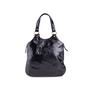 Authentic Second Hand Yves Saint Laurent Tribute Bag (PSS-636-00013) - Thumbnail 0