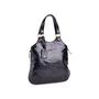 Authentic Second Hand Yves Saint Laurent Tribute Bag (PSS-636-00013) - Thumbnail 1