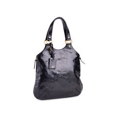 Yves saint laurent tribute bag black 2?1551164865