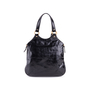 Authentic Second Hand Yves Saint Laurent Tribute Bag (PSS-636-00013) - Thumbnail 2