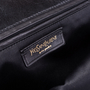 Authentic Second Hand Yves Saint Laurent Tribute Bag (PSS-636-00013) - Thumbnail 5