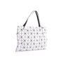 Authentic Second Hand Issey Miyake Baobao Rock Small Shoulder Bag (PSS-636-00014) - Thumbnail 1