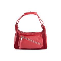 Ferrari Micky Bag
