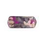 Authentic Second Hand Mischa Jet Set Camo Tote (PSS-636-00016) - Thumbnail 3