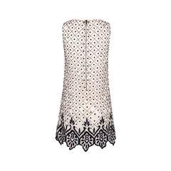 Alice olivia beaded shift dress 2?1551170301
