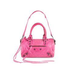 Mini Twiggy Bag