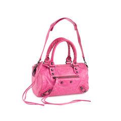 Balenciaga mini twiggy bag 2?1551171661