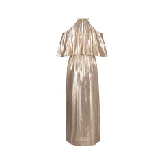 Rachel zoe marlene cold shoulder gown 2?1551238664