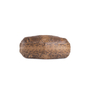 Authentic Second Hand Gucci Python Shoulder Bag (PSS-444-00015) - Thumbnail 3