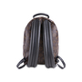 Authentic Pre Owned Louis Vuitton Palm Springs PM Bagpack (PSS-623-00001) - Thumbnail 2