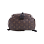 Authentic Pre Owned Louis Vuitton Palm Springs PM Bagpack (PSS-623-00001) - Thumbnail 3