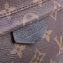 Authentic Pre Owned Louis Vuitton Palm Springs PM Bagpack (PSS-623-00001) - Thumbnail 4