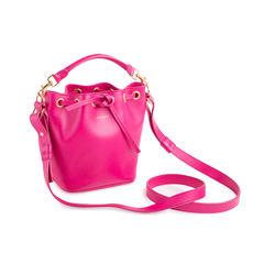 Saint laurent emmanuelle small bucket bag 2?1551253233