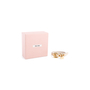 Authentic Pre Owned Miu Miu Heart Charm Bracelet (PSS-623-00005) - Thumbnail 5