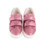 Authentic Pre Owned Gucci Glitter Ace VL Sneakers (PSS-623-00016) - Thumbnail 0