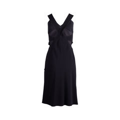 10 crosby derek lam criss cross black dress 2?1551328223