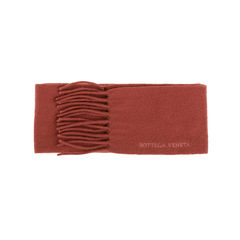 Bottega veneta skinny fringe scarf 2?1551684005