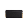Authentic Second Hand Longchamp Paris Rocks Chain Wallet (PSS-551-00007) - Thumbnail 2