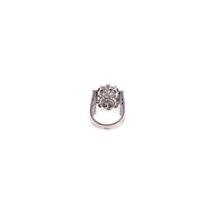 Christian dior tresor de tribales ring 2?1551684135