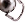 Authentic Second Hand Christian Dior Trésor de Tribales Ring (PSS-059-00045) - Thumbnail 14