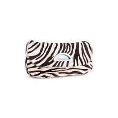 Christian dior ponyhair malice pouch animal 2?1551684321