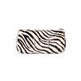 Authentic Second Hand Christian Dior Ponyhair Malice Pouch (PSS-351-00020) - Thumbnail 2