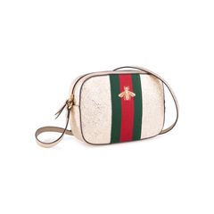Gucci webby bee embroidered bag 2?1551684369
