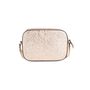 Authentic Second Hand Gucci Webby Bee Embroidered Bag (PSS-351-00021) - Thumbnail 2