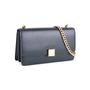 Authentic Second Hand Céline Case Chain Flap Bag (PSS-351-00025) - Thumbnail 1
