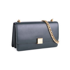 Celine case chain flap bag 2?1551684518